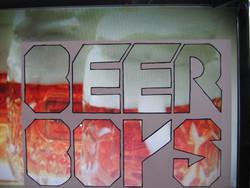 Profilový obrázek Beer Boys