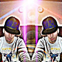 Profilový obrázek Chris l