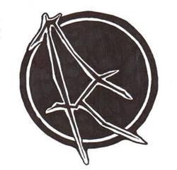 Profilový obrázek Ragen