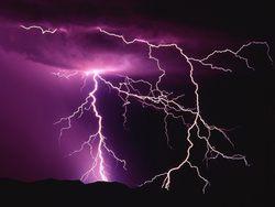Profilový obrázek Stormy Night