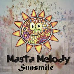 Profilový obrázek MastaMelody