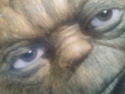 Profilový obrázek Žluté kozačky