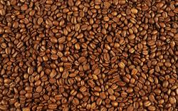 Profilový obrázek Coffee