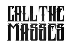 Profilový obrázek Call The Masses