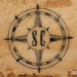 Profilový obrázek Southern Comfort