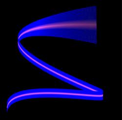 Profilový obrázek Seegr