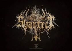 Profilový obrázek Svartret