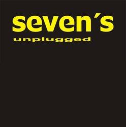 Profilový obrázek Seven s unplugged