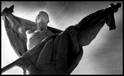 Profilový obrázek Skullptura