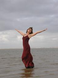 Profilový obrázek Eva Rohleder