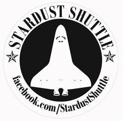 Profilový obrázek Stardust Shuttle