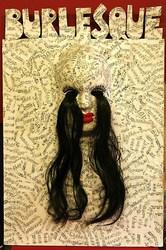 Profilový obrázek Burlesque