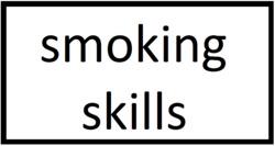 Profilový obrázek Smoking skills