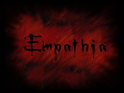 Profilový obrázek Empathia