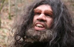 Profilový obrázek Emo Sapiens