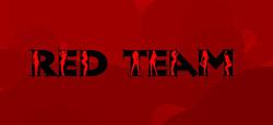 Profilový obrázek Red Team