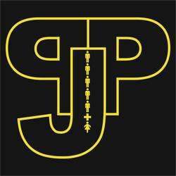 Profilový obrázek Pjetplusjedna