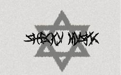 Profilový obrázek Shecky Mystic