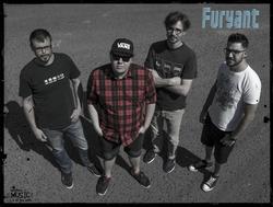 Profilový obrázek Furyant