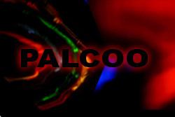 Profilový obrázek Palcoo