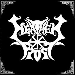 Profilový obrázek Heathen Frost
