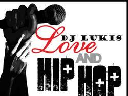 Profilový obrázek Dj-Lukis