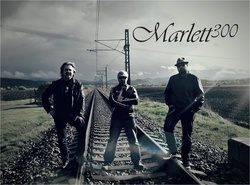 Profilový obrázek Marlett300