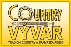 Profilový obrázek Country Vývar