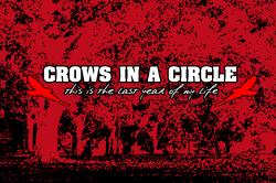 Profilový obrázek Crows In a Circle