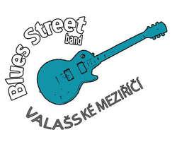 Profilový obrázek B.S.B - Blues Street Band