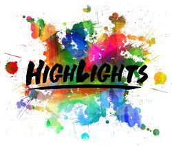 Profilový obrázek HighLights