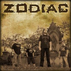 Profilový obrázek Zodiac