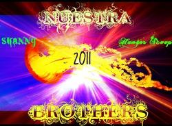 Profilový obrázek Nuestra Brothers