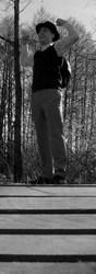 Profilový obrázek Slavomír