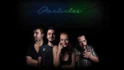 Profilový obrázek Particles