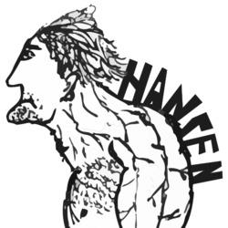 Profilový obrázek Hansen