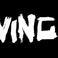 Profilový obrázek Raving Ed