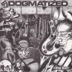 Profilový obrázek Dogmatized