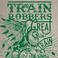 Profilový obrázek The Train Robbers