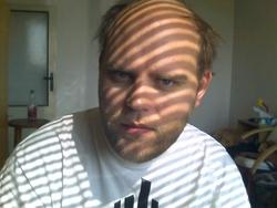 Profilový obrázek Maxim Kola