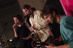 Profilový obrázek Trio 43
