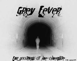 Profilový obrázek Grey Fever