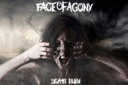 Profilový obrázek Face Of Agony