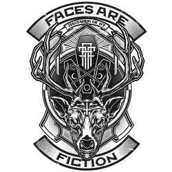 Profilový obrázek Faces are Fiction