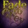 Profilový obrázek Fade to Grey