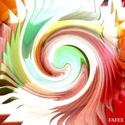 Profilový obrázek Fafex