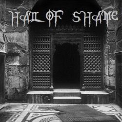 Profilový obrázek Hall Of Shame
