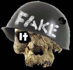 Profilový obrázek Fake It