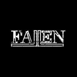 Profilový obrázek Fallen