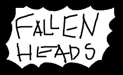 Profilový obrázek Fallen heads